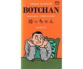 Szczegóły książki BOTCHAN
