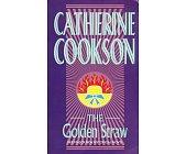 Szczegóły książki THE GOLDEN STRAW