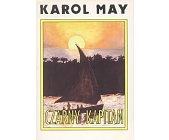 Szczegóły książki CZARNY KAPITAN