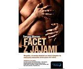 Szczegóły książki FACET Z JAJAMI