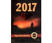 Szczegóły książki 2017