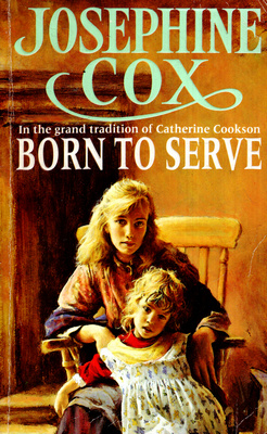 BORN TO SERVE