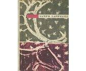 Szczegóły książki SAMPO LAPPELILL