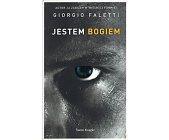 Szczegóły książki JESTEM BOGIEM