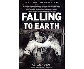 Szczegóły książki FALLING TO EARTH: AN APOLLO 15 ASTRONAUT'S JOURNEY TO THE MOON