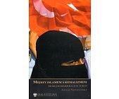 Szczegóły książki MIĘDZY ISLAMEM A KEMALIZMEM