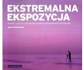 Szczegóły książki EKSTREMALNA EKSPOZYCJA