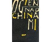Szczegóły książki OGIEŃ NAD CHINAMI