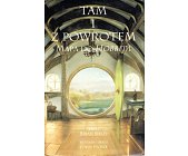 Szczegóły książki TAM I Z POWROTEM. MAPA DO HOBBITA