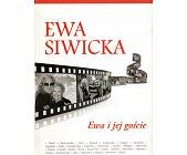 Szczegóły książki EWA I JEJ GOŚCIE