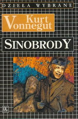 SINOBRODY