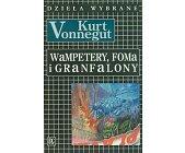 Szczegóły książki WAMPETERY, FOMA I GRANFALONY