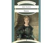 Szczegóły książki EMMA