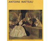 Szczegóły książki ANTOINE WATTEAU (W KRĘGU SZTUKI)