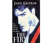 Szczegóły książki THE FIRM