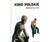 Szczegóły książki KINO POLSKIE