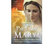 Szczegóły książki PODPIS MARYI