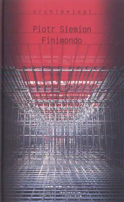 FINIMONDO