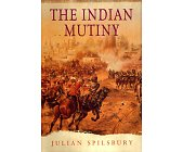 Szczegóły książki THE INDIAN MUTINY