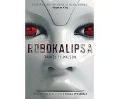 Szczegóły książki ROBOKALIPSA