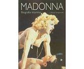 Szczegóły książki MADONNA - BIOGRAFIA INTYMNA