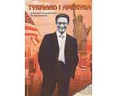 Szczegóły książki TYRMAND I AMERYKA