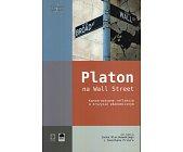 Szczegóły książki PLATON NA WALL STREET