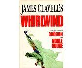 Szczegóły książki WHIRLWIND