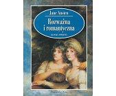 Szczegóły książki ROZWAŻNA I ROMANTYCZNA