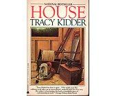 Szczegóły książki HOUSE