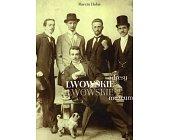 Szczegóły książki ADRESY LWOWSKIE, LWOWSKIE MUZEUM