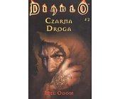 Szczegóły książki DIABLO - CZARNA DROGA
