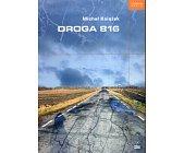 Szczegóły książki DROGA 816
