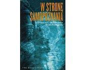 Szczegóły książki W STRONĘ SAMOPOZNANIA
