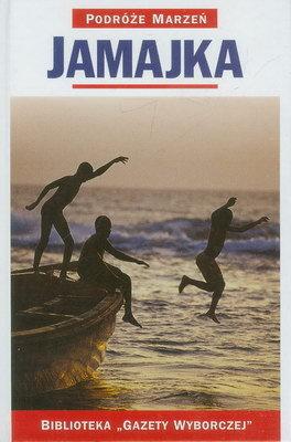 PODRÓŻE MARZEŃ (26) - JAMAJKA