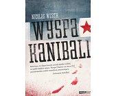 Szczegóły książki WYSPA KANIBALI