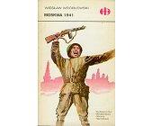 Szczegóły książki MOSKWA 1941 (HISTORYCZNE BITWY)