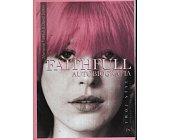 Szczegóły książki FAITHFULL AUTOBIOGRAFIA