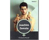 Szczegóły książki JOACHIM. ZEMSTA