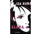 Szczegóły książki KLARA