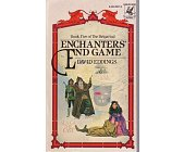 Szczegóły książki ENCHANTERS' END GAME
