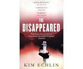 Szczegóły książki THE DISAPPEARED