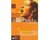 Szczegóły książki BILLIE HOLIDAY - BIOGRAFIA