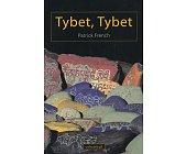 Szczegóły książki TYBET, TYBET