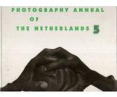 Szczegóły książki PHOTOGRAPHY ANNUAL OF THE NETHERLANDS 5