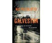 Szczegóły książki GALVESTON