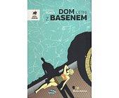 Szczegóły książki DOM LETNI Z BASENEM