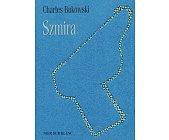 Szczegóły książki SZMIRA