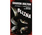 Szczegóły książki BLINA