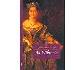 Szczegóły książki JA, WIKTORIA